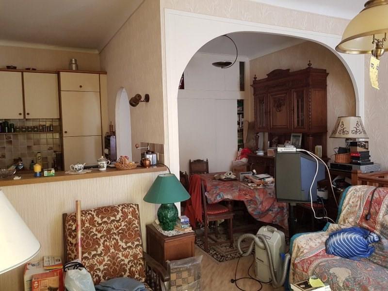 Vente maison / villa Les sables d olonne 197000€ - Photo 3