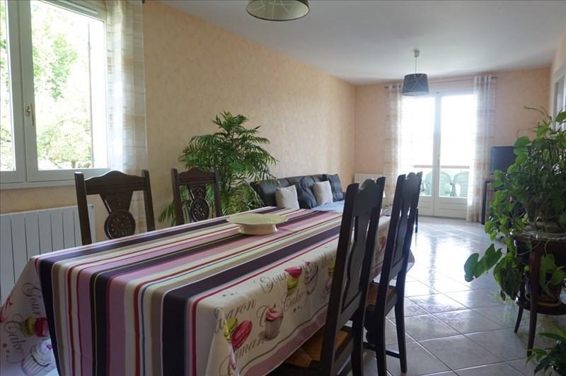 Vente maison / villa Anse 279000€ - Photo 5