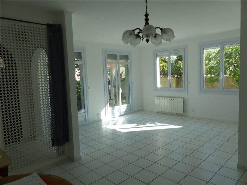 Venta  casa Valras plage 447000€ - Fotografía 3