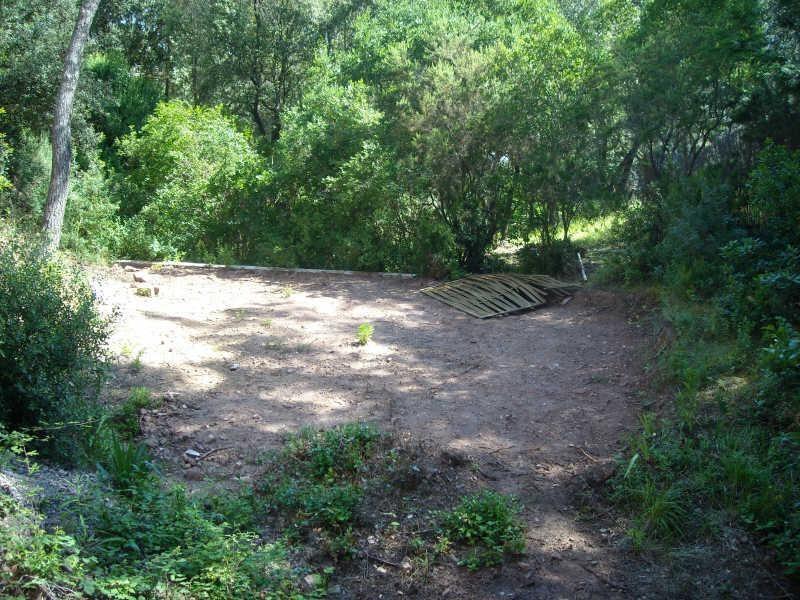 Vente terrain Frejus 117000€ - Photo 6