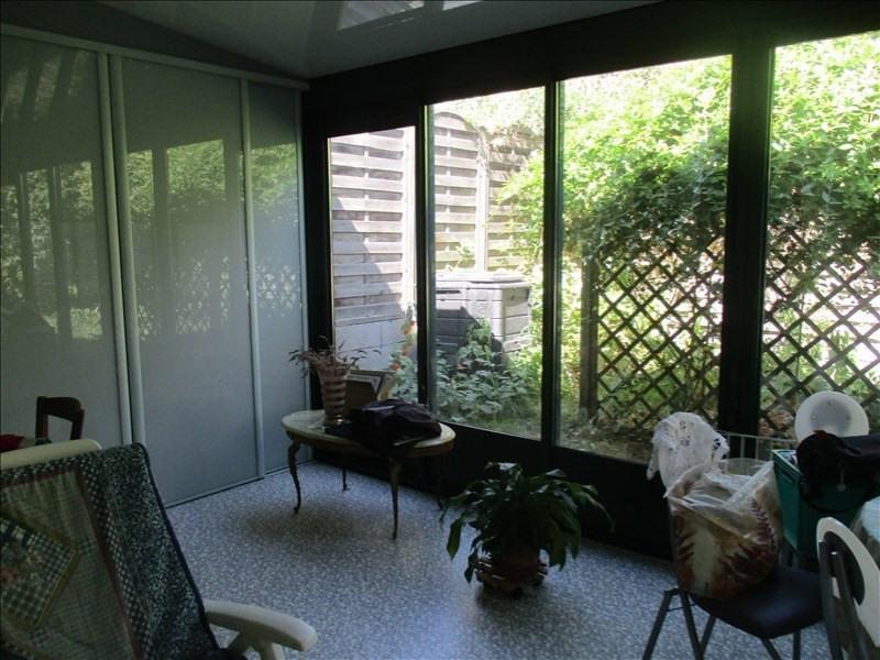 Vente maison / villa Montoire sur le loir 161000€ - Photo 7