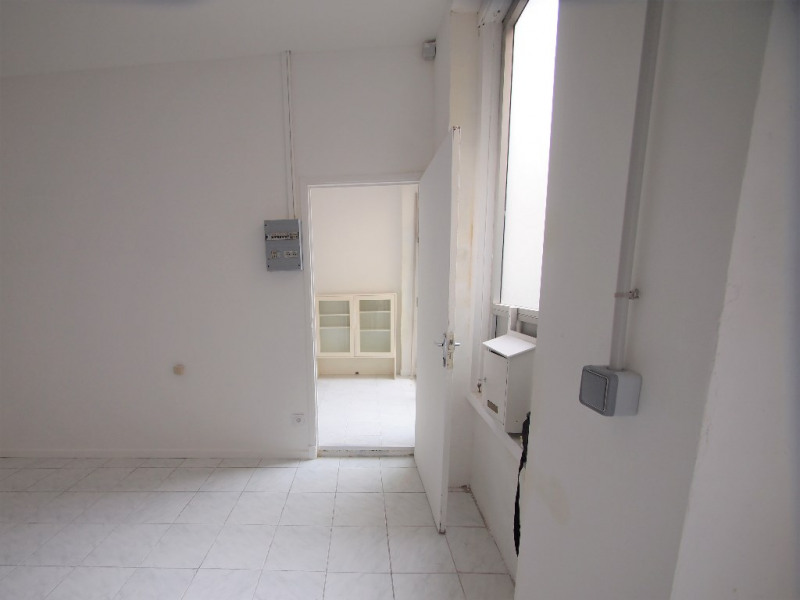 Location local commercial Nice 500€ CC - Photo 4