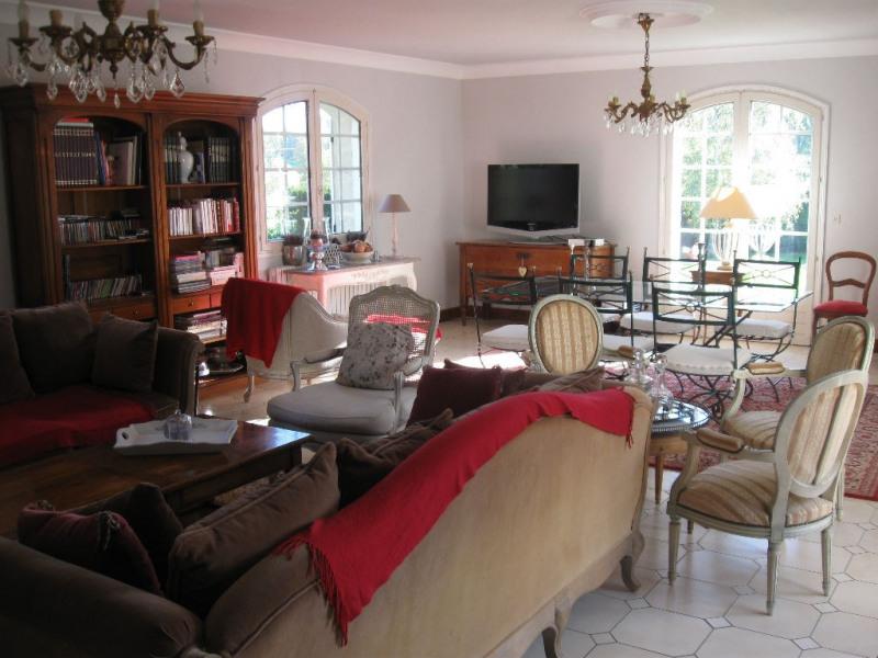 Venta de prestigio  casa Pays de bray 690000€ - Fotografía 3