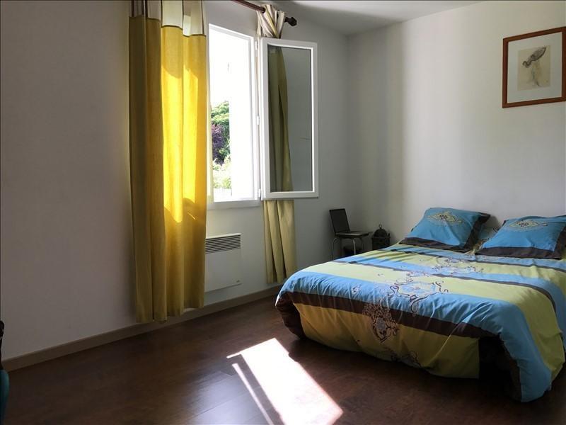 Vente maison / villa Yzeure 246750€ - Photo 4