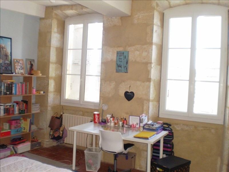 Verkoop  huis Auch 225000€ - Foto 6