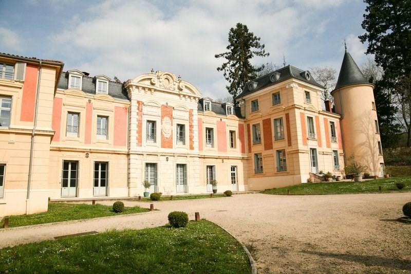 Sale apartment Marcy l etoile 299000€ - Picture 6