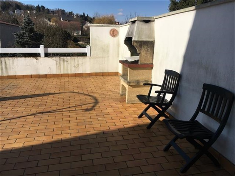 Vente maison / villa Chateau thierry 252000€ - Photo 5