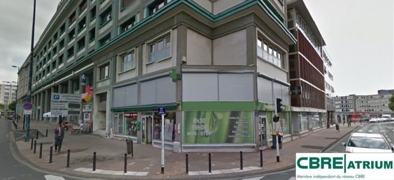 Location Boutique Clermont-Ferrand 0