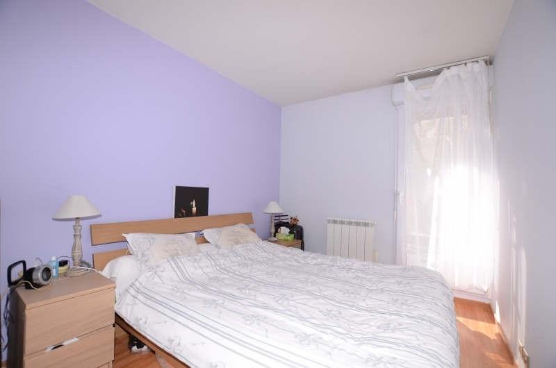 Vente appartement Bois d arcy 222500€ - Photo 3
