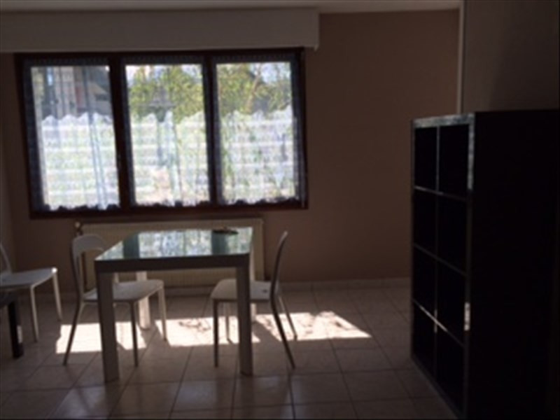 Rental apartment Chambery 435€ CC - Picture 14
