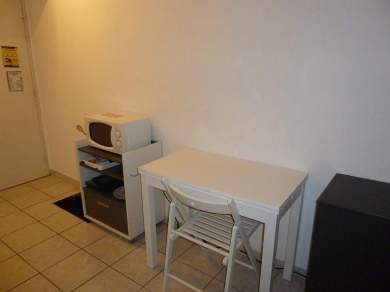 Location appartement Saint-martin-d'hères 356€ CC - Photo 8