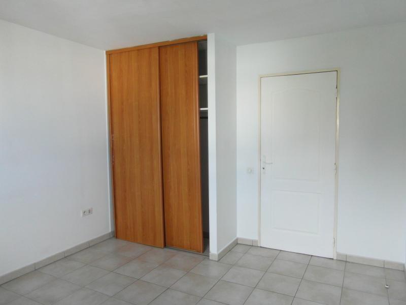 Sale apartment St denis 140000€ - Picture 5