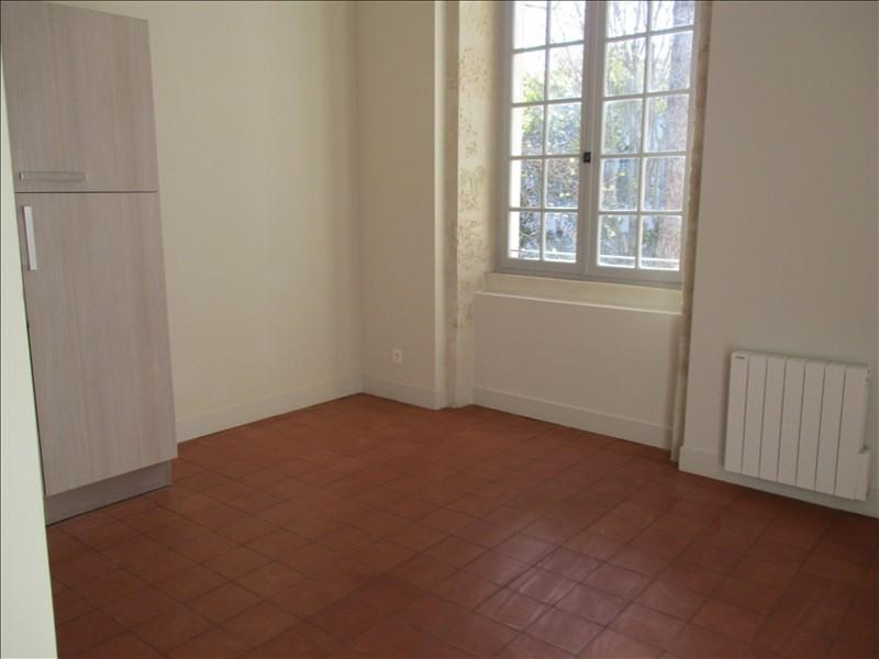 Location appartement Nimes 470€ CC - Photo 3