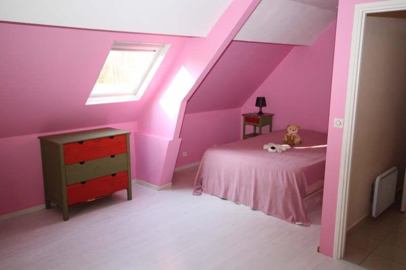 Deluxe sale house / villa Gouvieux 699000€ - Picture 9