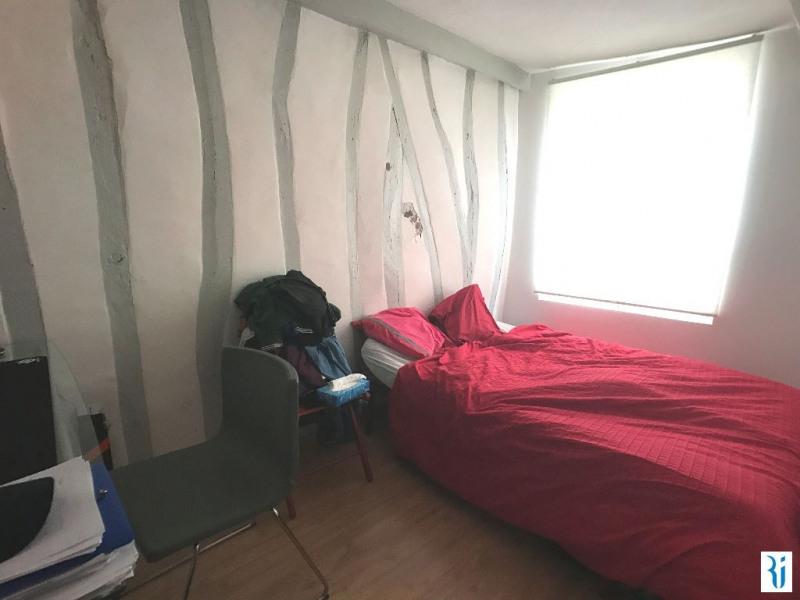 Vente appartement Rouen 127000€ - Photo 4