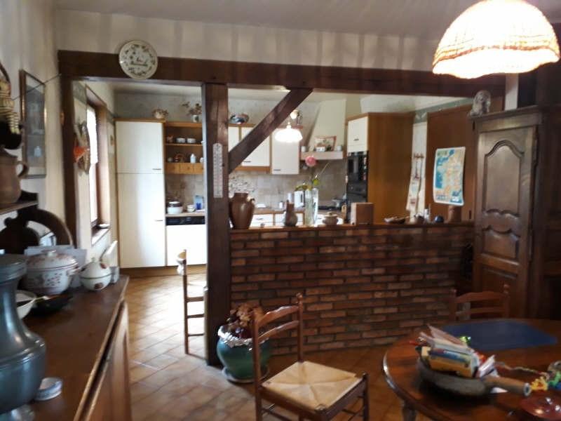 Vente maison / villa Radon 210000€ - Photo 4