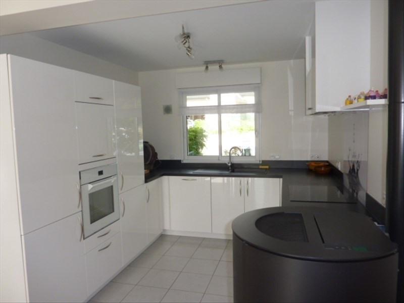 Vente maison / villa Baden 318000€ - Photo 4