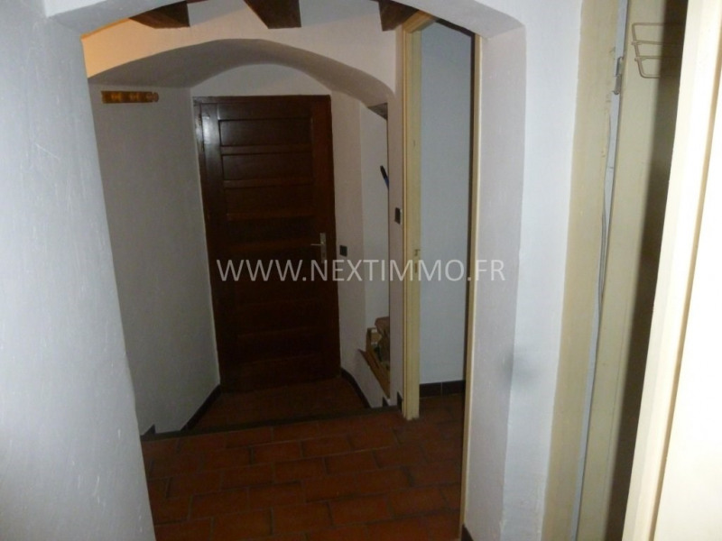Sale house / villa Saint-martin-vésubie 115 000€ - Picture 18