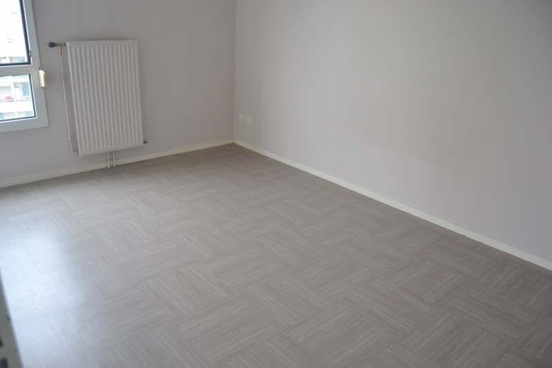 Location appartement Villeurbanne 775€cc - Photo 6