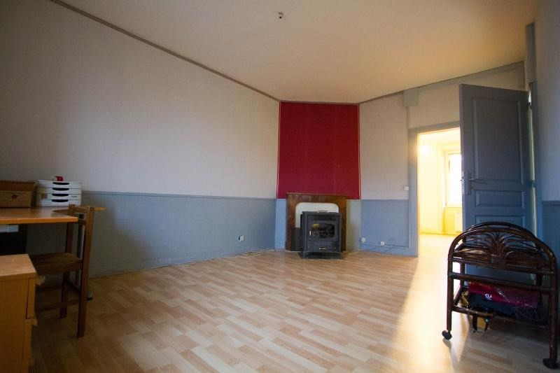 Sale building Peyrilhac 169 600€ - Picture 5