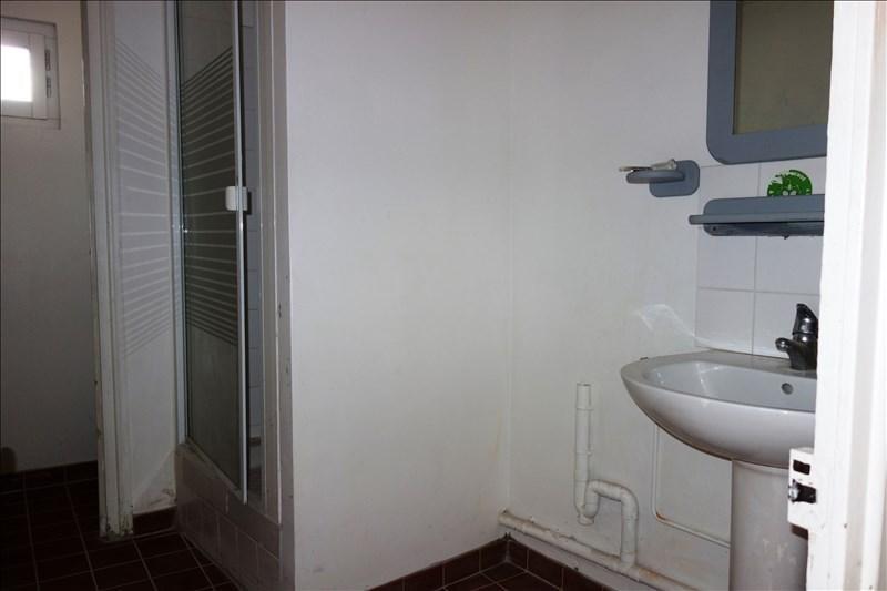 Alquiler  apartamento Toulon 400€ CC - Fotografía 5