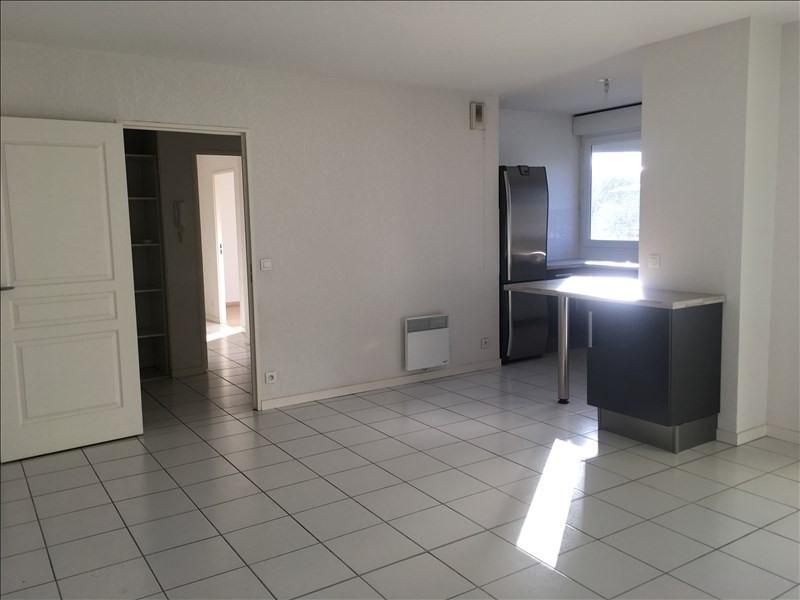 Venta  apartamento Pau 169600€ - Fotografía 5