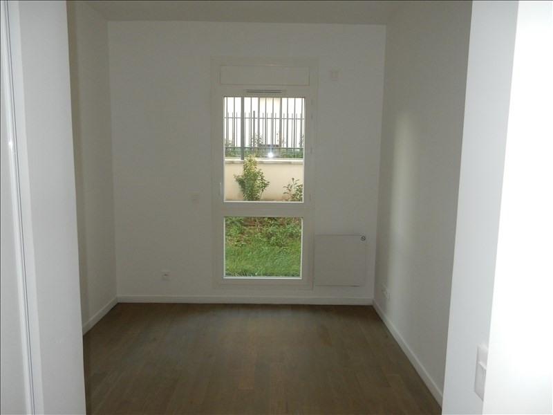Rental apartment Garges les gonesse 1113€ CC - Picture 10
