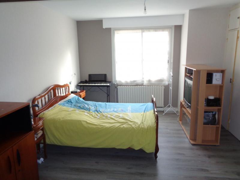 Sale house / villa Limoges 144000€ - Picture 7