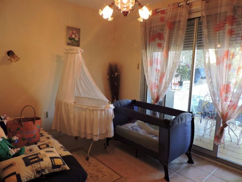 Vente maison / villa Limoges 222600€ - Photo 8