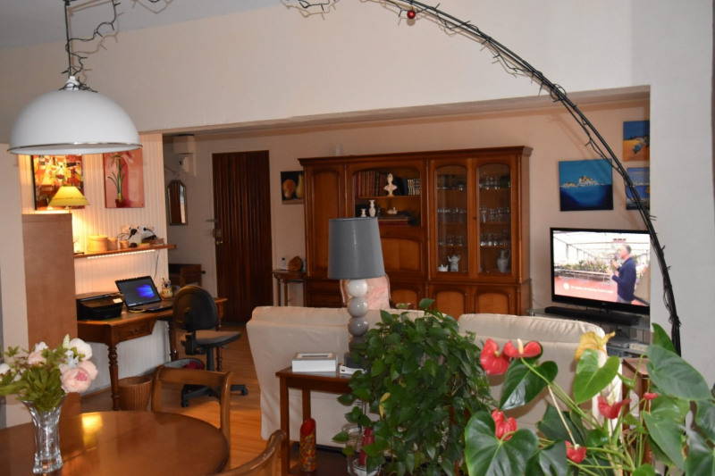 Sale apartment Tarbes 159000€ - Picture 3