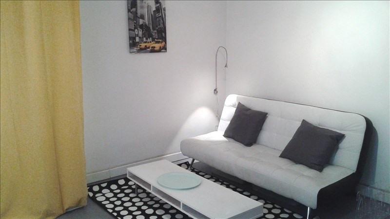 Sale apartment La valette du var 77000€ - Picture 2