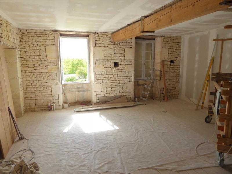 Sale house / villa Chassors 398000€ - Picture 25