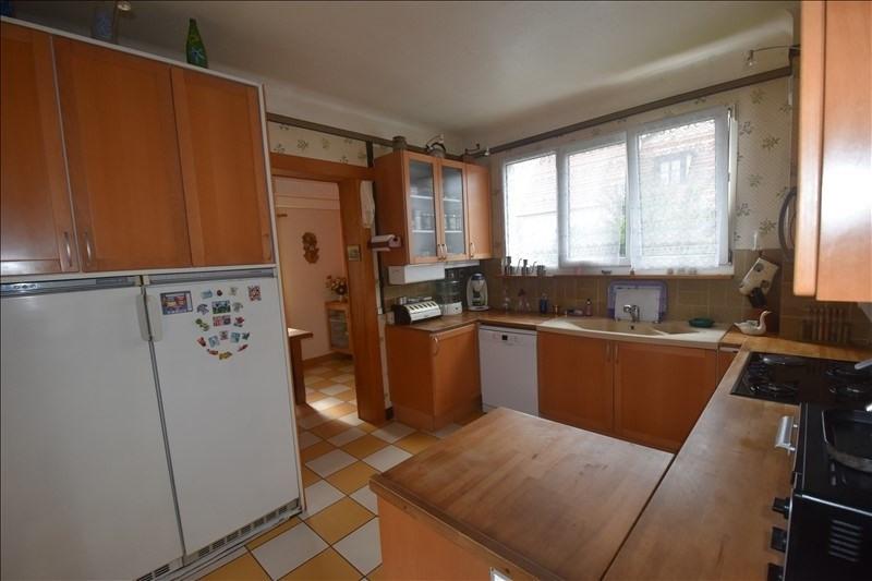 Revenda casa Sartrouville 549000€ - Fotografia 3