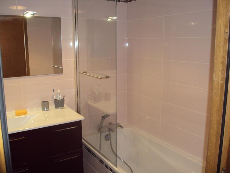 Vente appartement Elancourt 221550€ - Photo 6