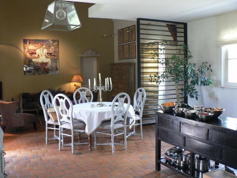 Vente maison / villa Villefranche sur cher 296800€ - Photo 3