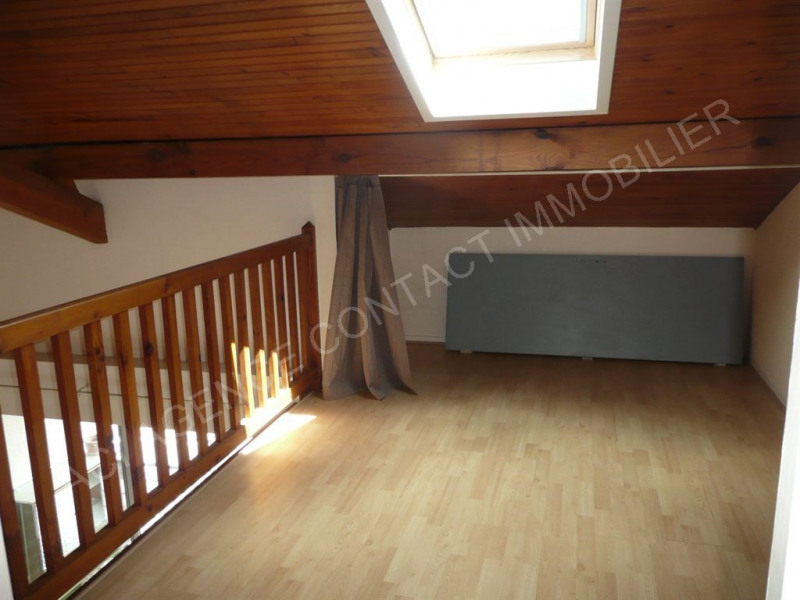 Location appartement Mont de marsan 550€ CC - Photo 7
