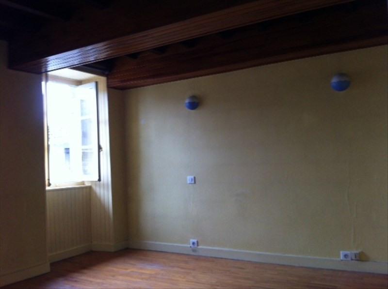 Sale house / villa Montalieu vercieu 208000€ - Picture 7