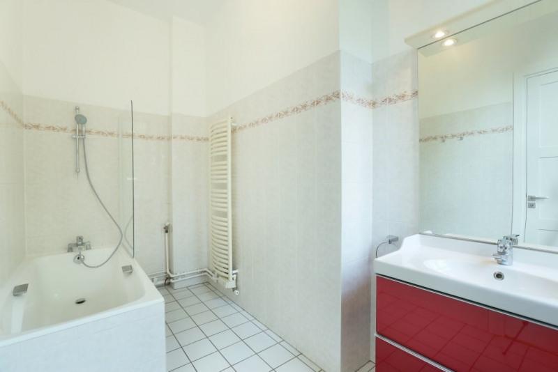 Aрендa квартирa Neuilly-sur-seine 5398€ CC - Фото 20