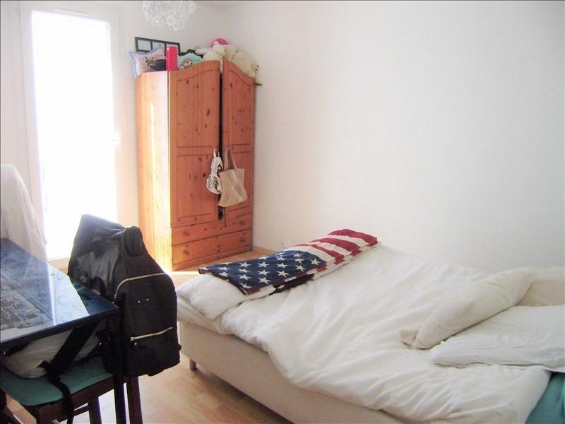 Venta  apartamento Salon de provence 145000€ - Fotografía 4