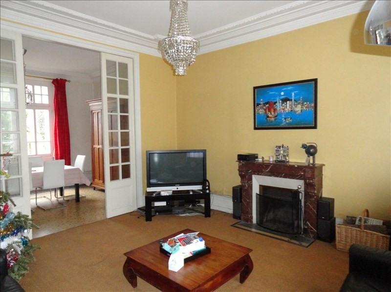 Sale house / villa Vallet 289900€ - Picture 4