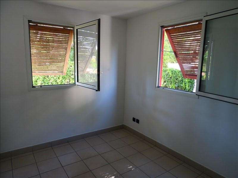 Vente appartement St pierre 153 000€ - Photo 4
