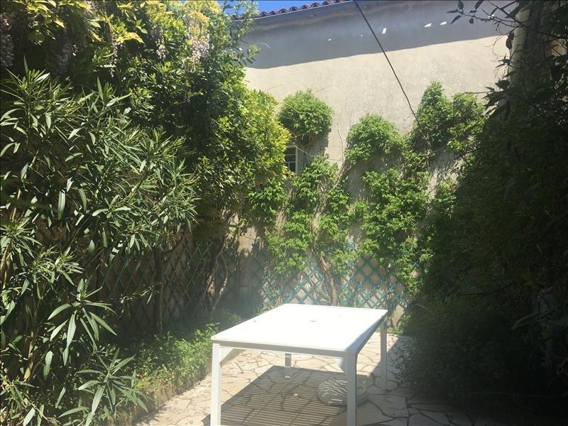 Vente de prestige maison / villa La flotte 600000€ - Photo 2