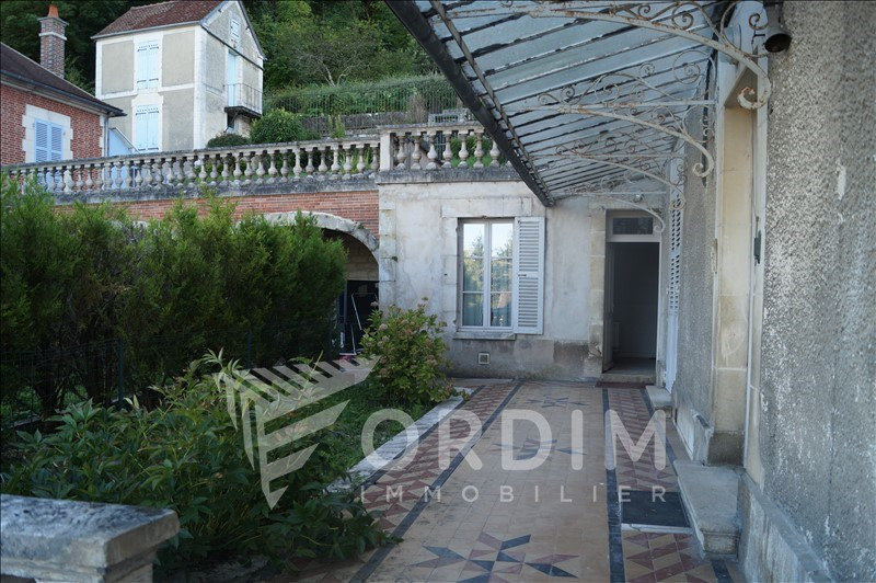 Vente immeuble Tonnerre 121 000€ - Photo 3