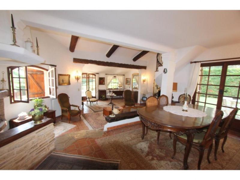 Vente de prestige maison / villa Nice 1050000€ - Photo 7