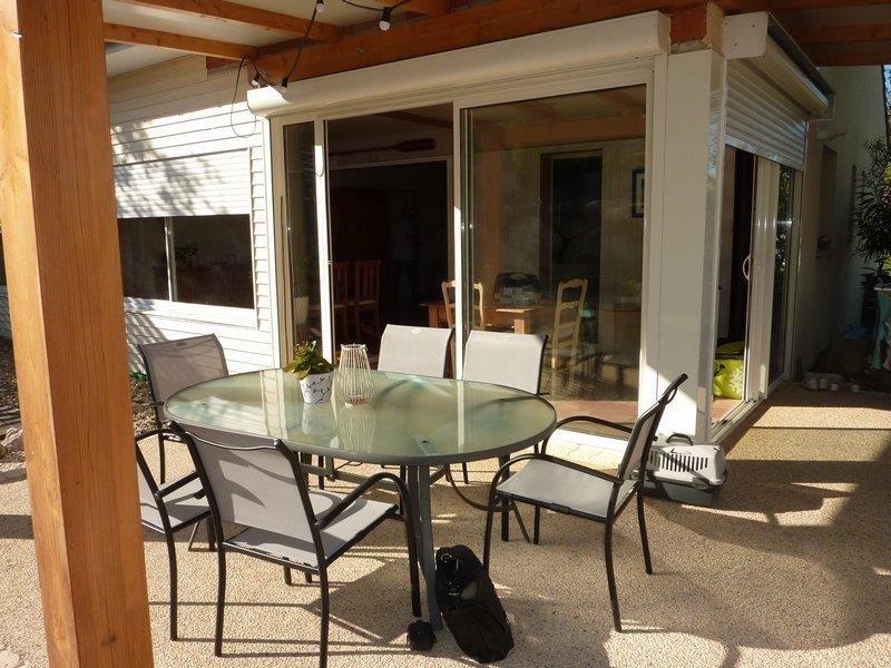 Vente maison / villa Layrac 233000€ - Photo 2