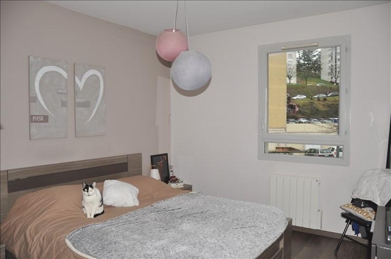 Vente appartement L arbresle 165000€ - Photo 8