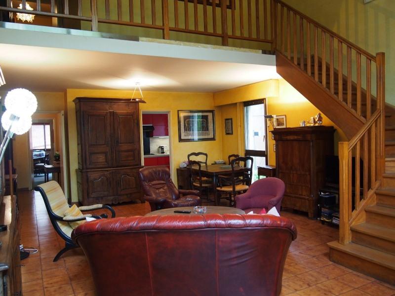 Sale apartment Creteil 409000€ - Picture 5