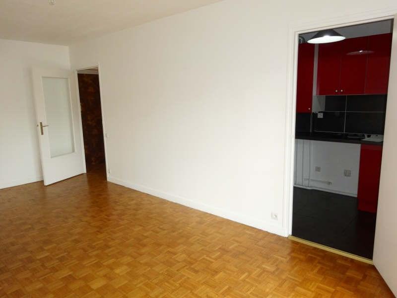 Location appartement Bois colombes 774€ CC - Photo 4