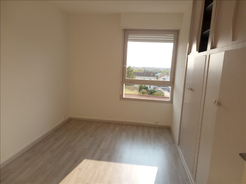 Vente appartement Amberieu en bugey 97 000€ - Photo 1
