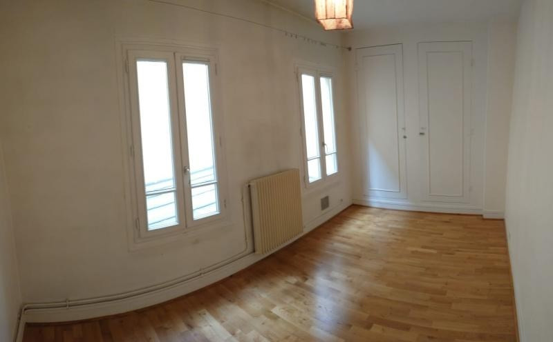 Rental apartment St germain en laye 2 789€ CC - Picture 7